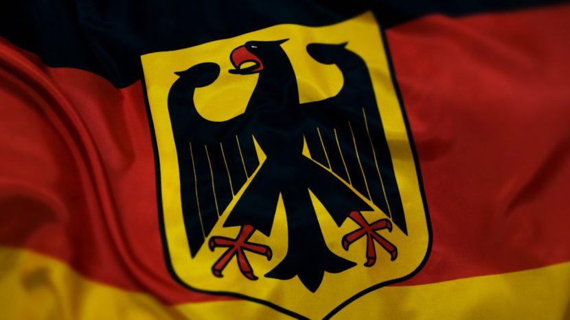 Немцы о реакции Путина на высылку русских дипломатов