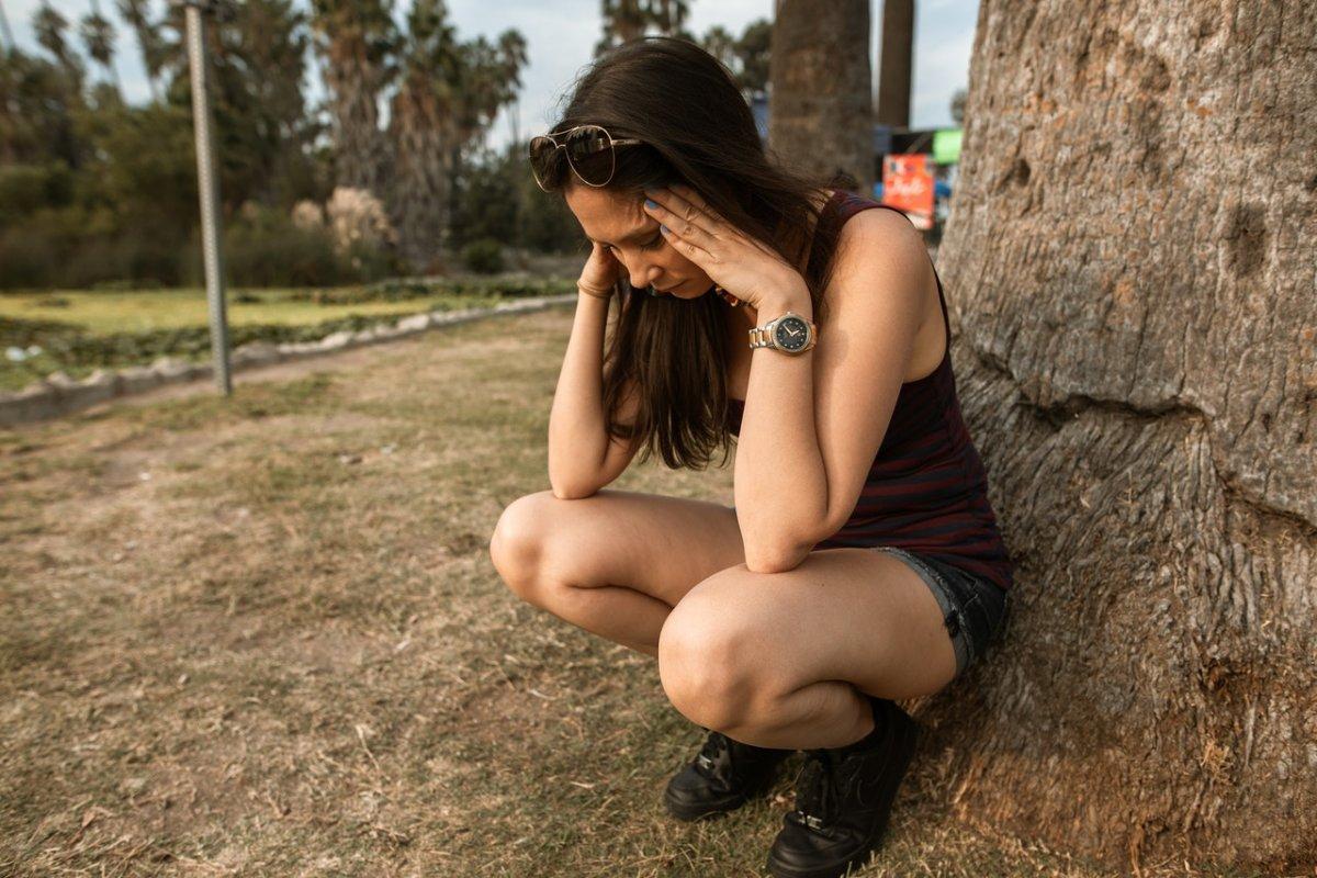 Повышенный холестерин: уровень стресса определяет ваш риск - врач