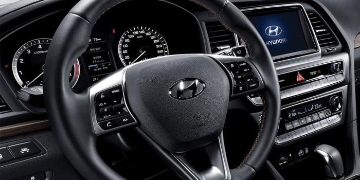 В Дагестане несуществующий судья взыскал с Hyundai 18 миллионов рублей