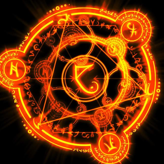 два самые известные магические символы женское термобелье