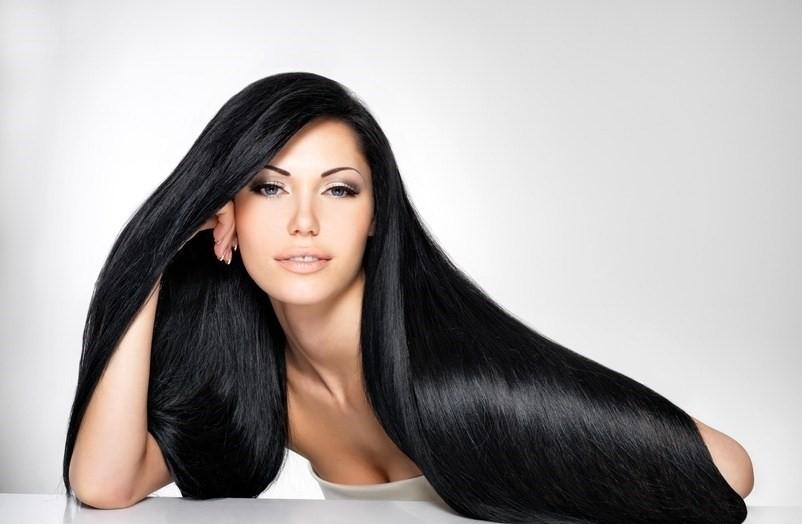Наращивание волос: преимущества и недостатки