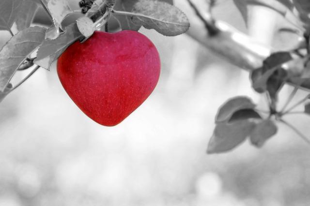 Где ошиблась любовь? Или три дьявольских диалога, которые могут разрушить ваши взаимоотношения