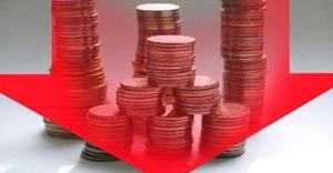 Белорусы избавляются от рублевых депозитов в ожидании девальвации