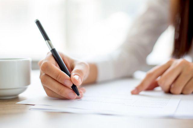 Альцгеймер подождет. 7 веских причин, чтобы начать писать от руки