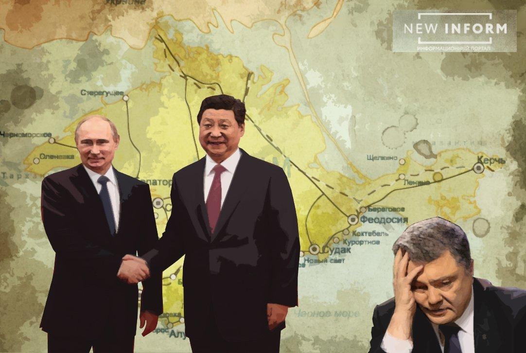Бортник: Претензии Украины к Белоруссии искусственны
