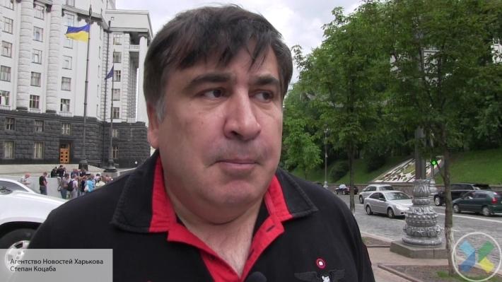 Скандальное заявление известной украинской журналистки: Порошенко загнан в угол