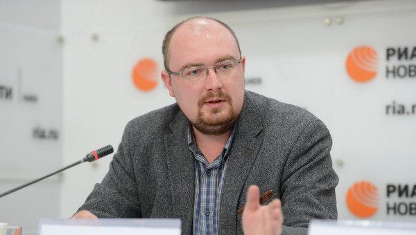 «Формула Макрона», скорее всего, будет неприемлемой для Донбасса — политолог