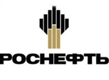 Китайская «Хуасинь» ведет переговоры о покупке доли в «Роснефти»