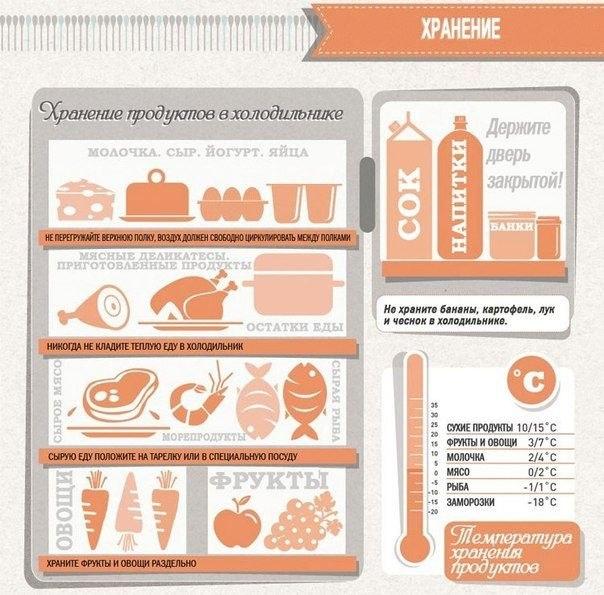http://mtdata.ru/u3/photo3C20/20057890648-0/original.jpg