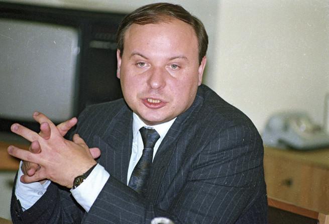 Россияне оценили экономические последствия реформ Гайдара