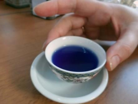 Синий йод: ценное дешевое лекарство. Сделайте его и будете иметь незаменимое средство лечения!