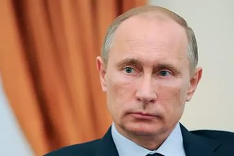 Путин: закон об обращении с животными нужно принять срочно
