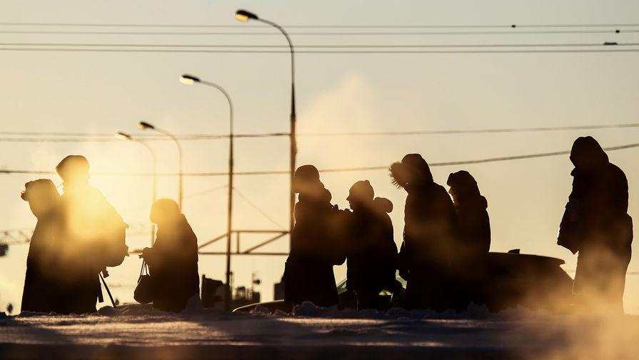 Депутаты удивились: как можно выжить в России при МРОТ