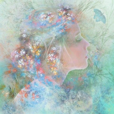 Дэвид Боаделла «Выражение эмоций и тело»