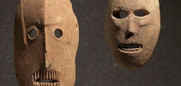 Невероятные артефакты, способные пролить свет на историю Земли