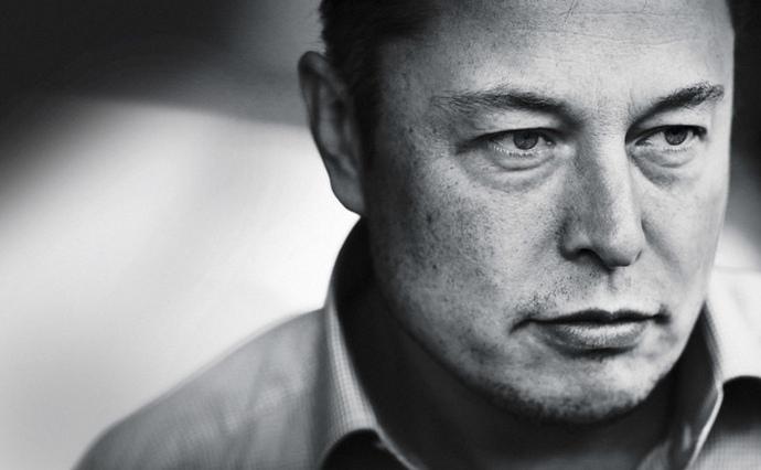Илон Маск как талантливый босс