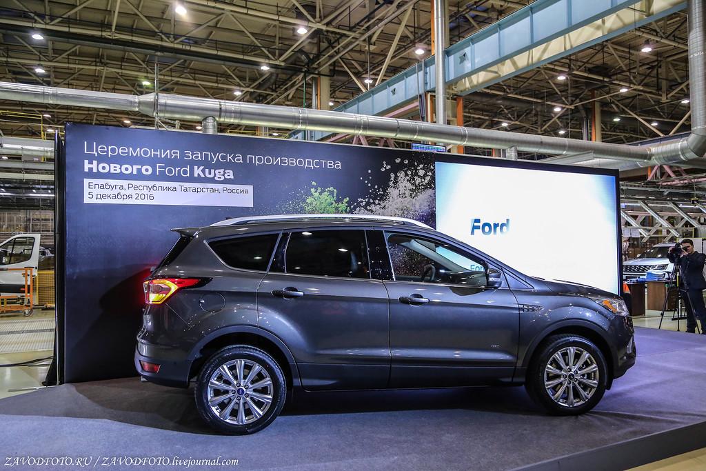 ударный выключатель топлива ford s-max