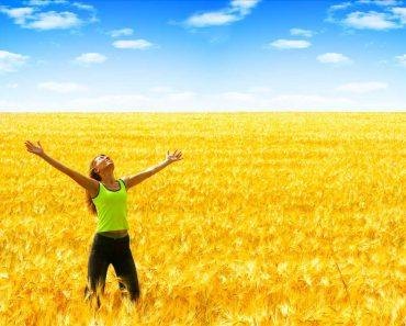 Эти маленькие радости жизни подарят тебе улыбку в любой момент! Научись замечать это — и ты счастливый человек…