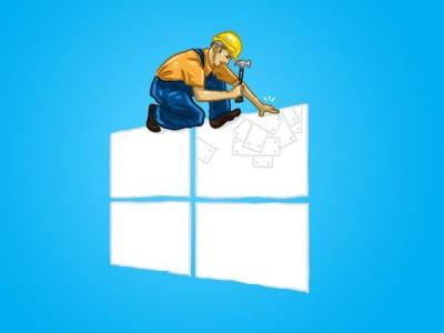 Windows 10 оказалась непригодной для хранения паролей