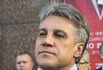 Снявшего «Крым» Пиманова обвиняют в плагиате