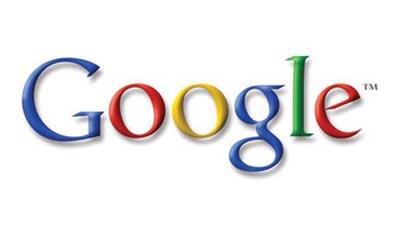 Google взростил чистую прибыль на 20%