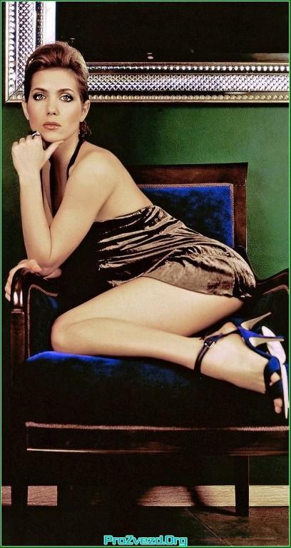Ню фото актрисы екатерины климовой 23433 фотография