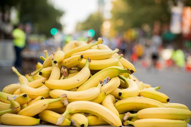 Чем полезны бананы или причины полюбить их