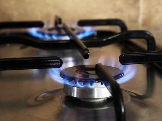Уборщицам не хватает на сумки: «Газпром» захотел увеличить цену газа для населения