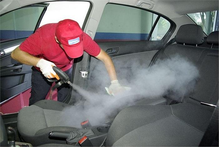 От дисков до ковриков: 10 трюков легко уберут загрязнения любой сложности! Автомобилистам на заметку.
