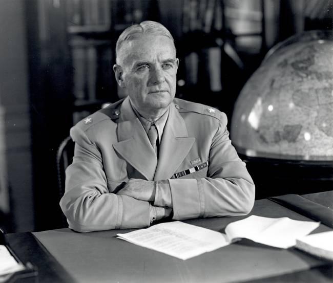 ЦРУ – семьдесят лет зла