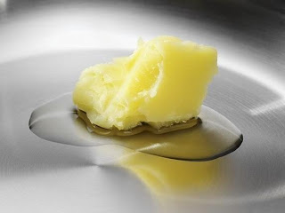 Топленое масло: польза и лечение. Как сделать топленое масло в домашних условиях