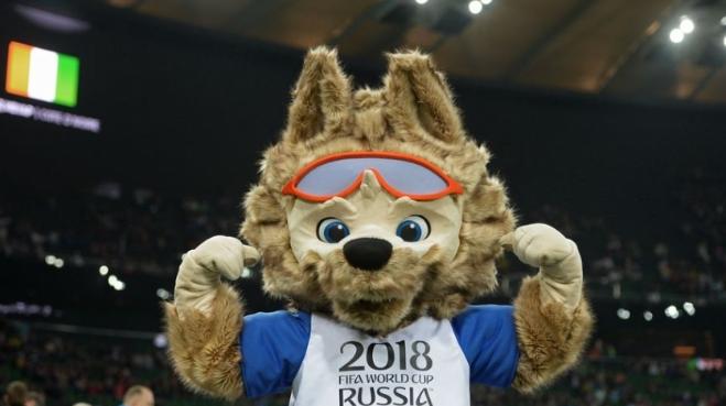 Известный советский футболист призвал сборную Украины бойкотировать ЧМ-2018 в России