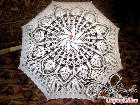 ажурные схемы вязания кардиганов