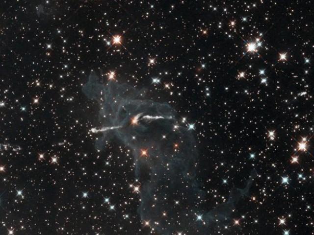 Астрономы находят звёзды, которые старше Вселенной. Как такое возможно?