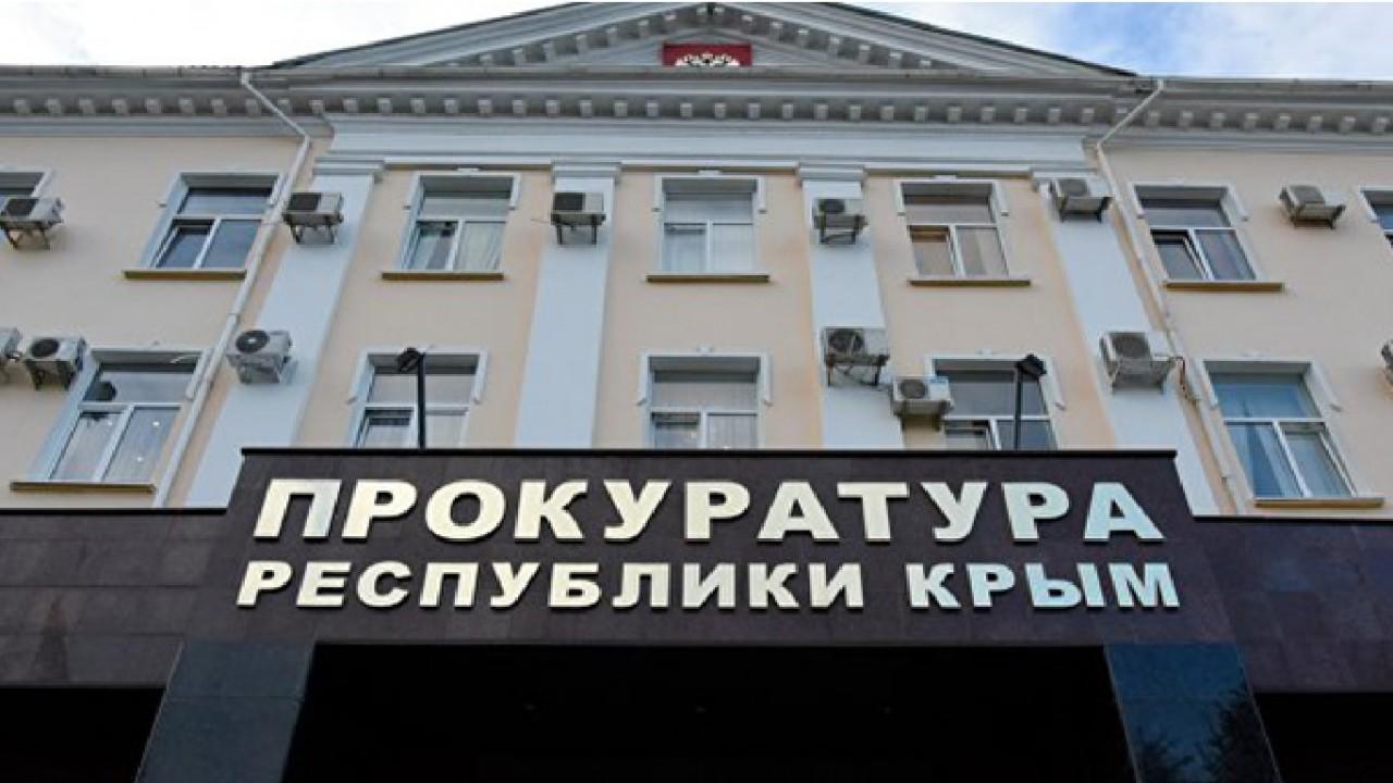 Теракт в Симферополе: задержанный крымский татарин рассказал подробности о кровавом плане Украины