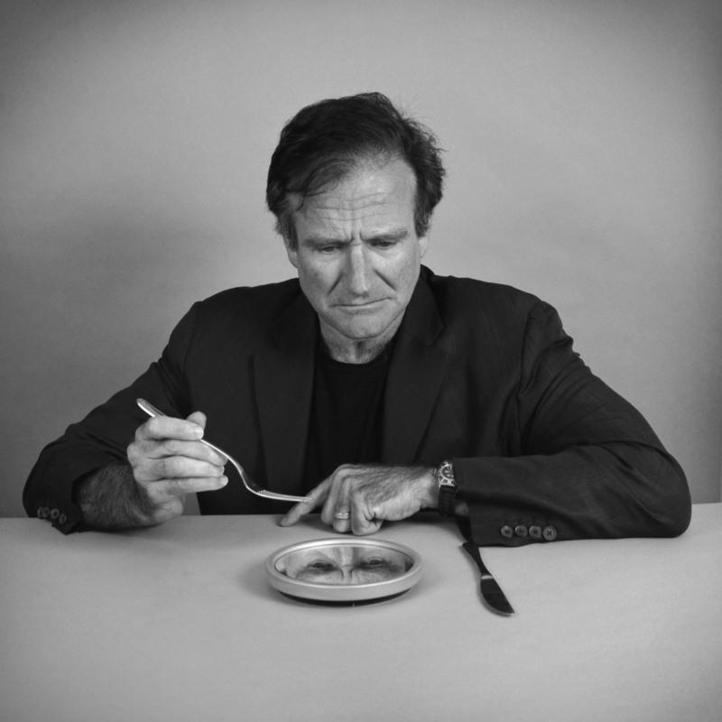 15 «невежливых» поступков, которые люди совершают из-за депрессии