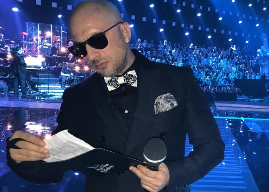Дмитрий Нагиев раскрыл правду об отношениях с Ольгой Бузовой