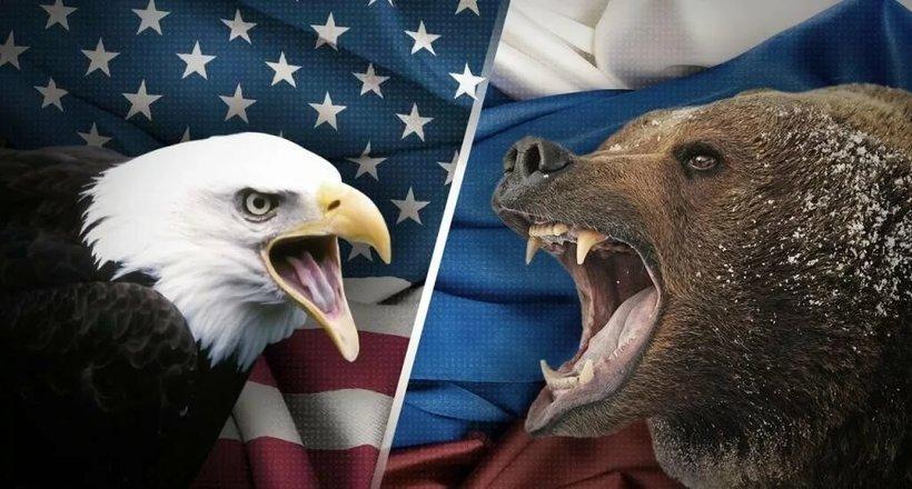 Гимн США и русская народная песня: кто у кого украл мелодию