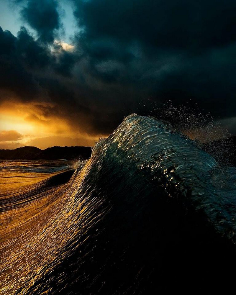 fotografii-okeana-Metta-Berdzhessa 29