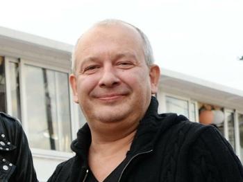 Дмитрий марьянов фото детей