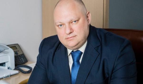 Депутат «Единой России» срав…