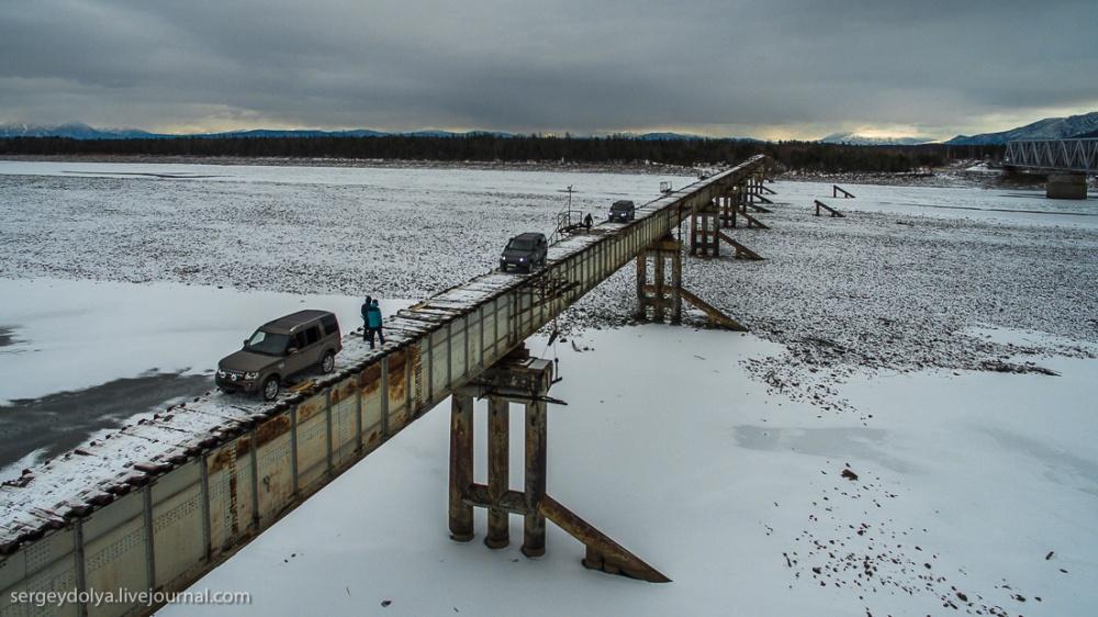 Картинки по запросу самый страшный мост РФ доля