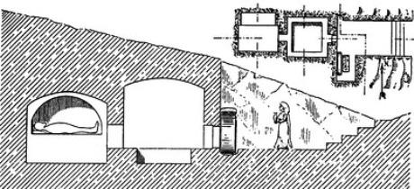 Археологи впервые за 460 лет вскрыли Гроб Господень. Интересно, зачем им это?