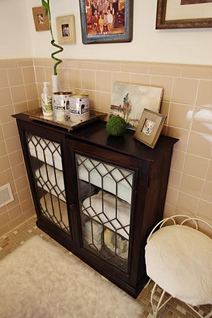 practical-bathroom-storage-ideas-58