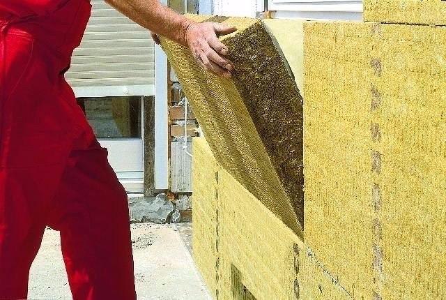 10 дорогих ошибок при утеплении фасада частного дома: советы, рождённые опытом!