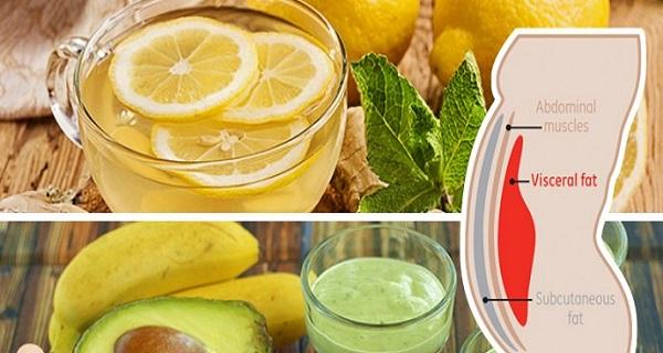Природный способ очистить кишечник: ликвидируйте килограммы вредных токсинов из вашего тела