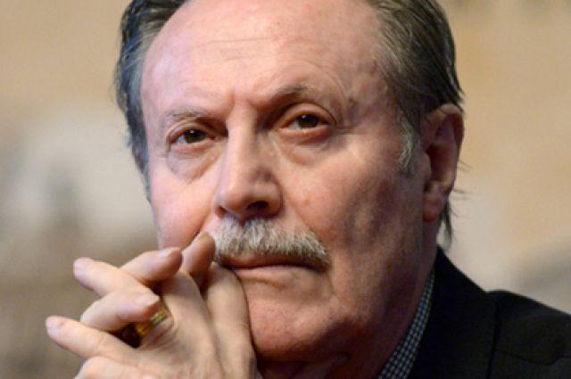 Юрий Соломин: Европа должна быть миротворцем, а не душить нас санкциями