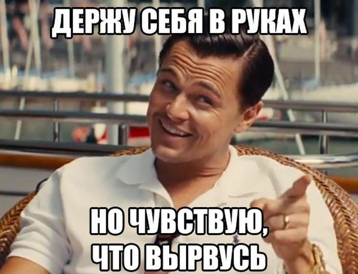 devushki-slavyanskie-erotika