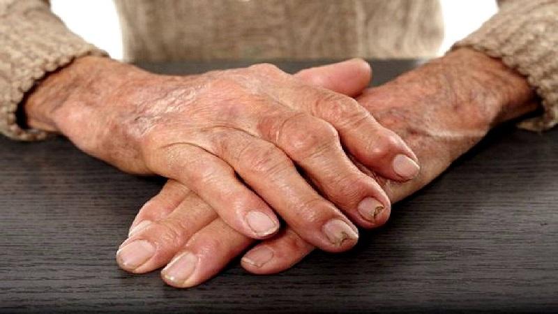 Куркума лечит лучше официальных лекарств при многих болезнях