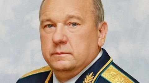 Шаманов заявил о возможности вероломного нападения НАТО на Россию